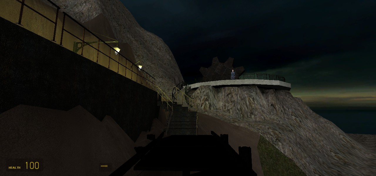 half_life_2_myst_mod_test_3b__first_view_by_agent_g245-d64yzue.jpg